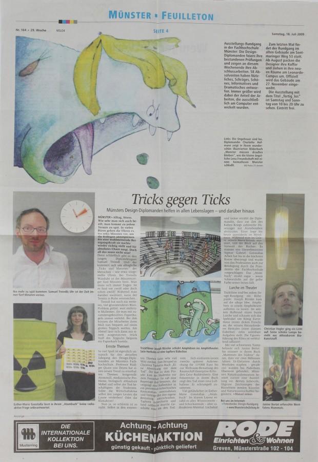 Münster_Zeitung_07.10_0
