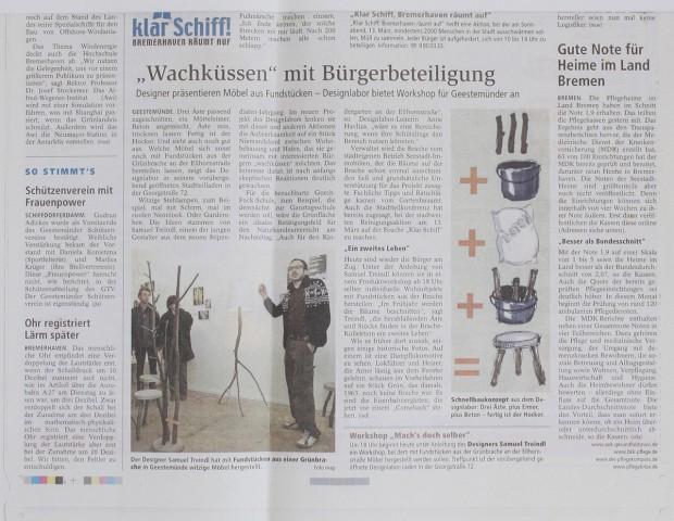 Nordseezeitung_01