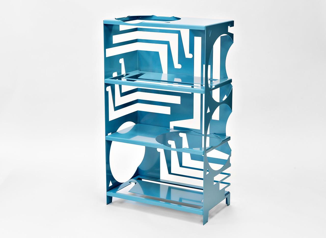 Samuel-Treindl_Construct-tabel-Shelf_Photo-Alexander_Böhle_01
