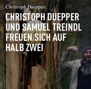 Christoph-Duepper_freun-sich