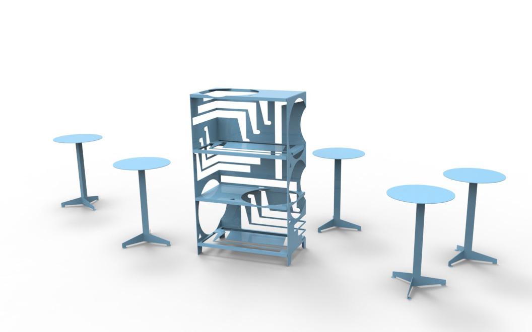 construct_table_shelf.733_slider