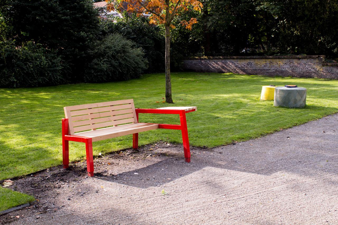 samuel_treindl_bench_04