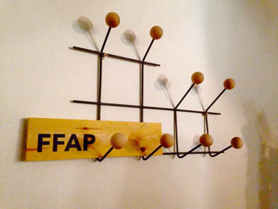 FFAP_03