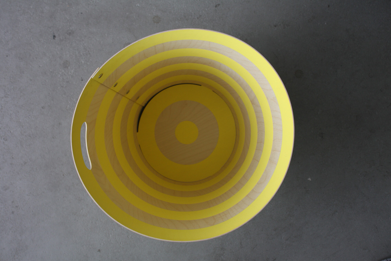 Samuel-Treindl-invert-duzzlepainting-00