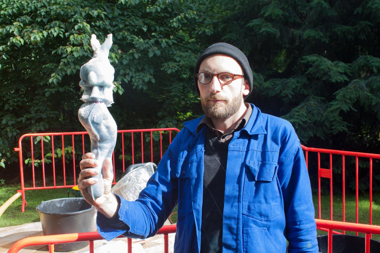 samuel-treindl-david Rauer-Produktionsskulptur-05